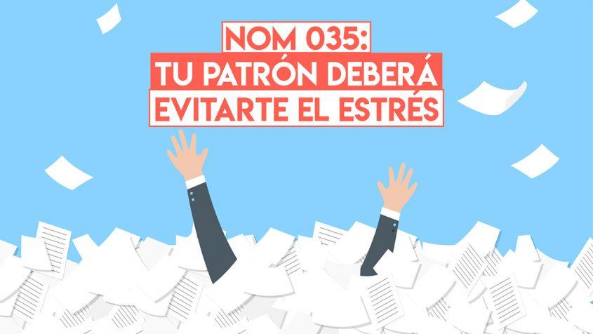 curso_portada_Nom035